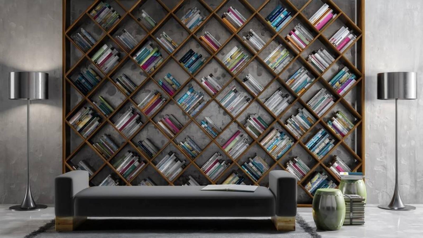 TIDarticoli_Librerie-design_Il-salotto-e-un-viaggio_011574780982