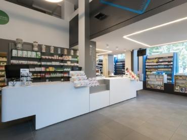 farmacia baima_19