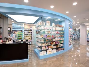 farmacia rivoli_18
