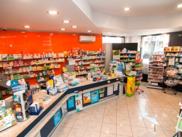 Farmacia Parella_Page_01