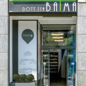farmacia baima_05