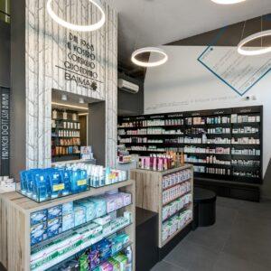 farmacia baima_07
