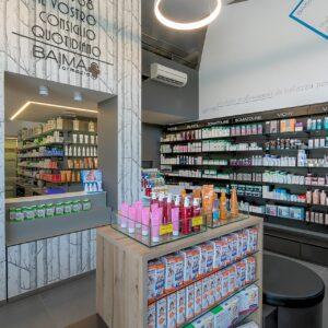 farmacia baima_08