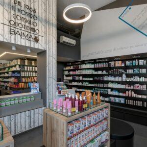 farmacia baima_09