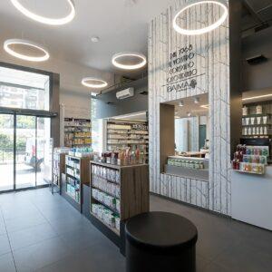 farmacia baima_14