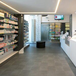 farmacia baima_15