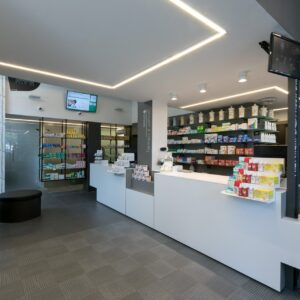 farmacia baima_16