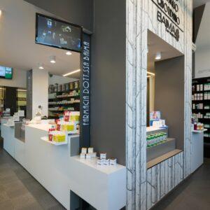 farmacia baima_17