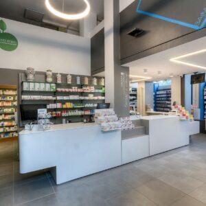 farmacia baima_20