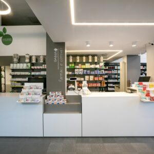 farmacia baima_21