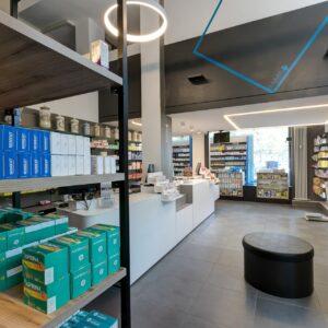 farmacia baima_22