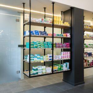 farmacia baima_24
