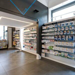 farmacia baima_27