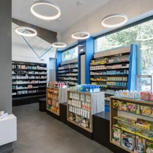farmacia baima_28