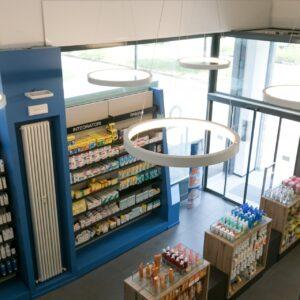 farmacia baima_29