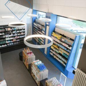 farmacia baima_30