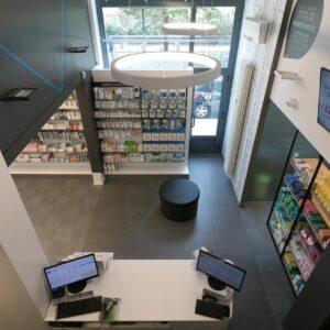 farmacia baima_32