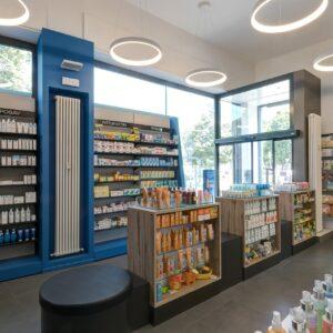 farmacia baima_35