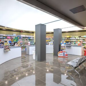 farmacia rivoli_02