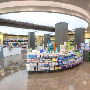farmacia rivoli_03