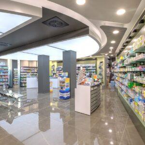 farmacia rivoli_04
