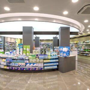 farmacia rivoli_05