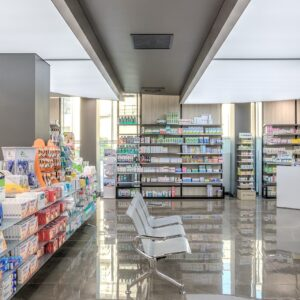 farmacia rivoli_06