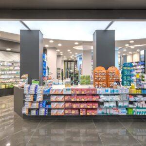 farmacia rivoli_08