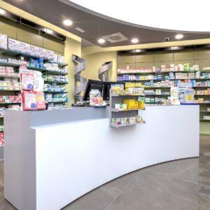 farmacia rivoli_10
