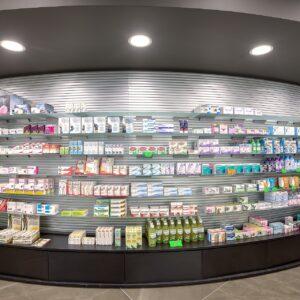 farmacia rivoli_11