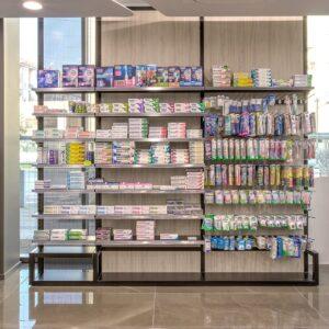 farmacia rivoli_12