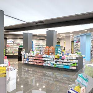farmacia rivoli_13