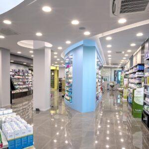farmacia rivoli_14