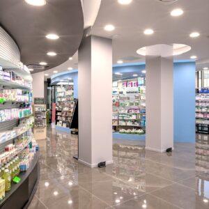 farmacia rivoli_15