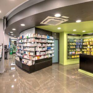 farmacia rivoli_17