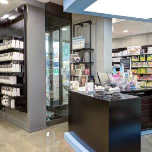 farmacia rivoli_20