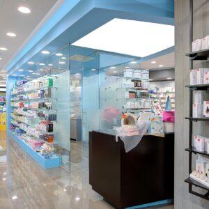 farmacia rivoli_22