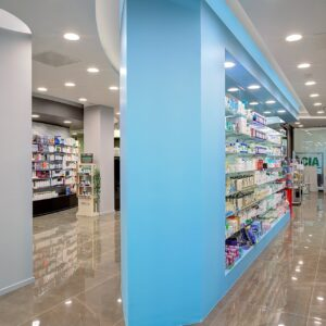 farmacia rivoli_23