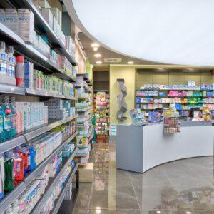 farmacia rivoli_24