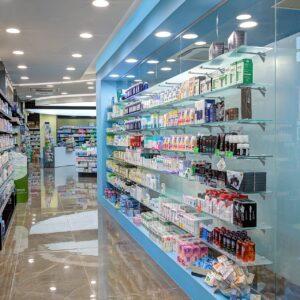 farmacia rivoli_25