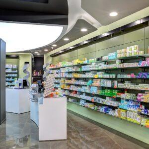 farmacia rivoli_26